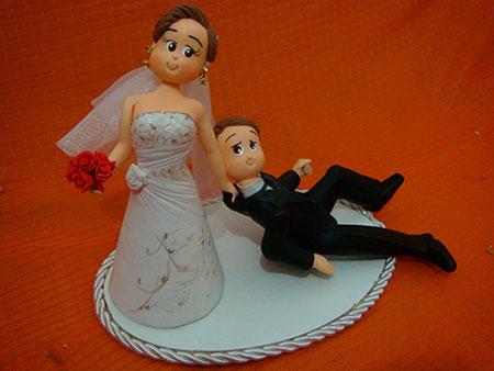 noivinhos-topo-de-bolo-para-casamento-em-biscuit