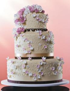bolo-casamento-com-flores