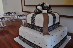 bolo-casamento-especial
