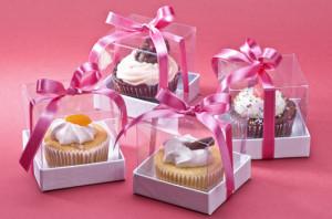 lembrancinha-casamento-cupcakes