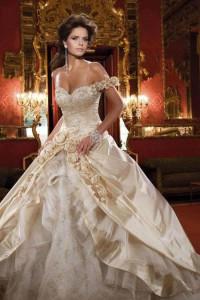 vestido-de-noiva-luxo