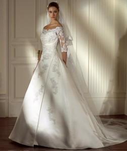 vestido-noiva-longo