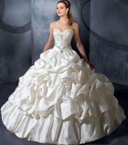 vestido-noiva-saia
