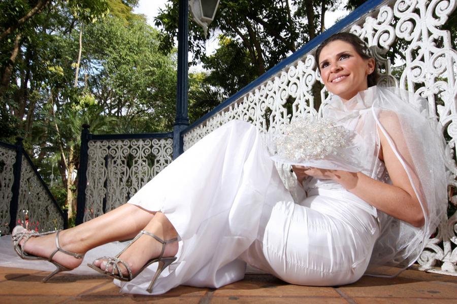 preco-fotografo-casamento