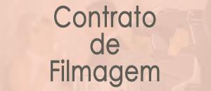 contrato-filmagem-casamento