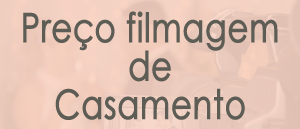 preco-filmagem-casamento