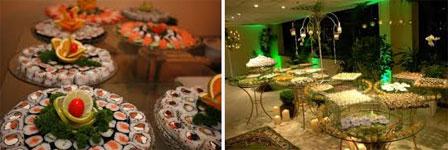 buffet-de-casamento-preco
