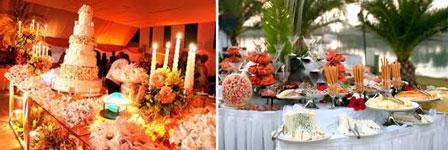 buffet-de-casamento
