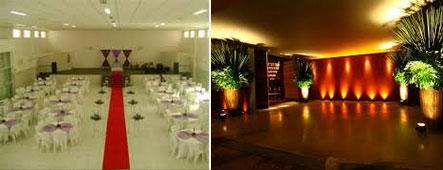 salao-de-festa-de-casamento