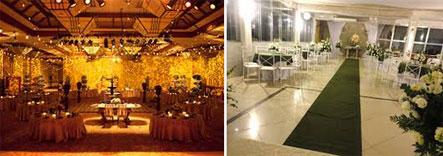 salao-de-festas-casamento