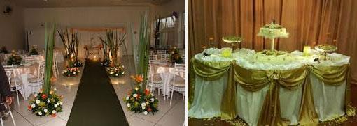 salao-festa-casamento