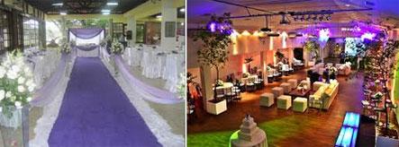 salao-festa-de-casamento