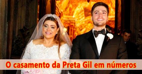 casamento-preta-gil