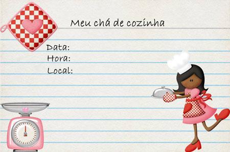 cha-de-cozinha-casamento-convite