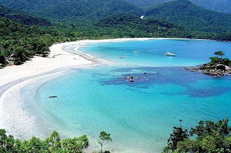 lua-de-mel-destinos-ilha-bela