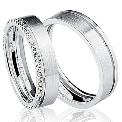 alianca-de-casamento-ouro-branco