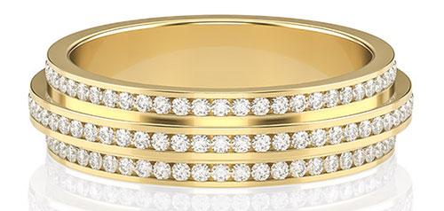 alianca-de-casasamento-diamantes