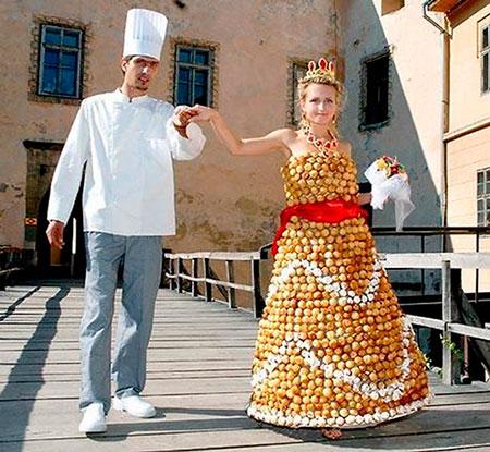 vestido-de-noiva-confeiteiro