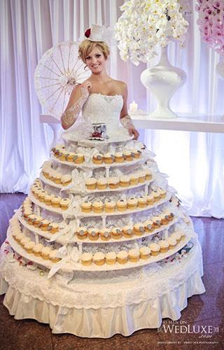 vestido-de-noiva-cupcakes