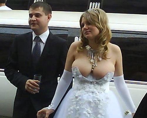 vestido-de-noiva-decote