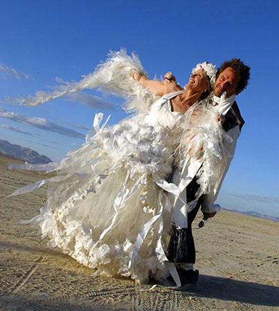 vestido-de-noiva-plastico