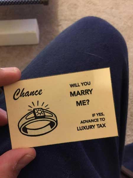 casamento-justin-lebon-michal-ott-05