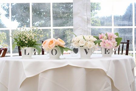 casamento-barato-decoracao