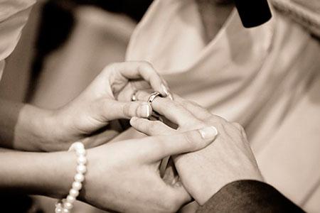 casamento-barato-dicas