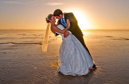 casamento-na-praia-como-fazer