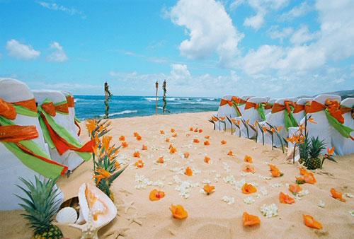 casamento-praia-como-fazer