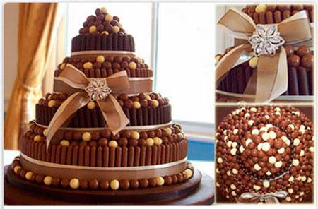 bolo-de-casamento-barras-chocolate