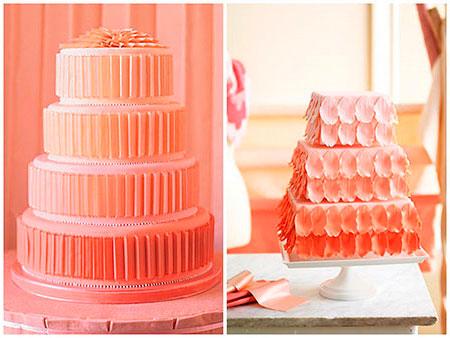 bolo-de-casamento-degrade