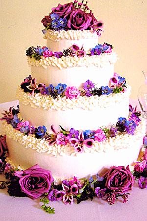 bolo-de-casamento-flores