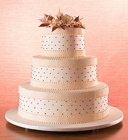 bolo-de-casamento-pasta-americana