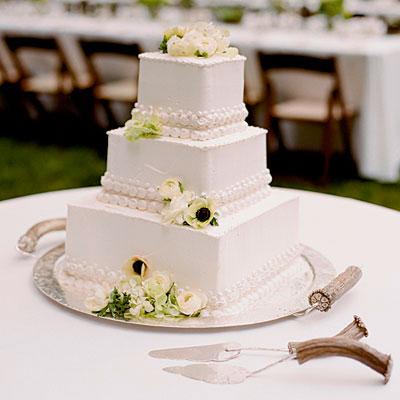 bolo-de-casamento-quadrado