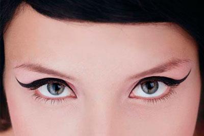 maquiagem-casamento-olhos-gatinho