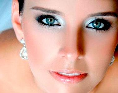 maquiagem-casamento-prata