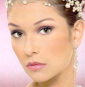 maquiagem-casamento-tons-claros