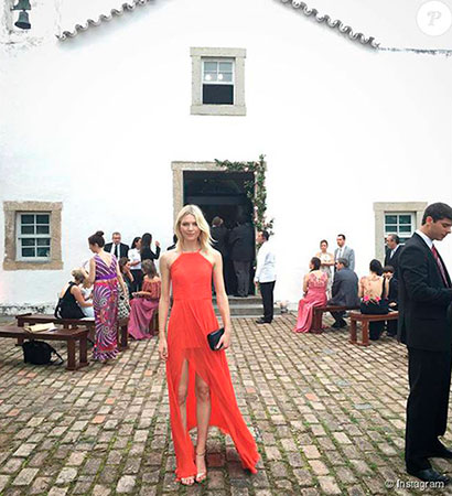 vestido-aline-weber-casamento-sophie-charlotte