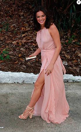 vestido-bruna-marquezine-casamento-sophie-charlotte