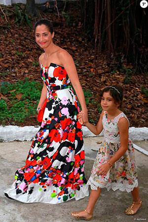 vestido-camila-pitanga-casamento-sophie-charlotte