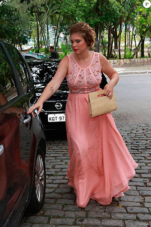 vestido-carolinie-figueiredo-casamento-sophie-charlotte