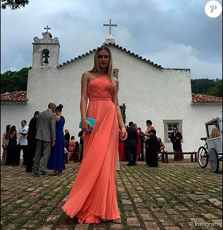 vestido-fiorella-mattheis-casamento-sophie-charlotte