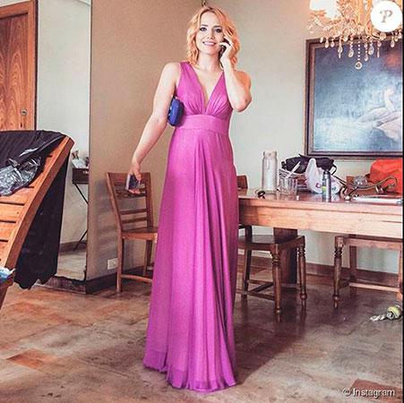 vestido-leticia-colin-casamento-sophie-charlotte