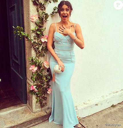 vestido-thaila-ayala-casamento-sophie-charlotte