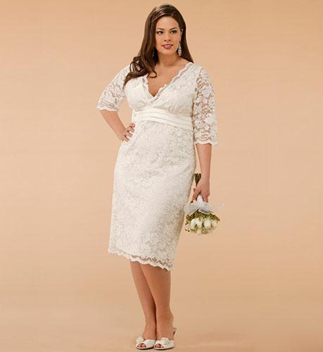 modelo-vestido-noiva-plus-size