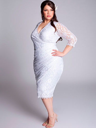 vestido-casamento-plus-size