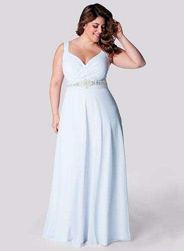 vestido-de-casamento-plus-size