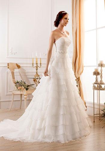 vestido-de-noiva-camadas