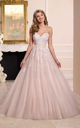 vestido-de-noiva-decote-princesa